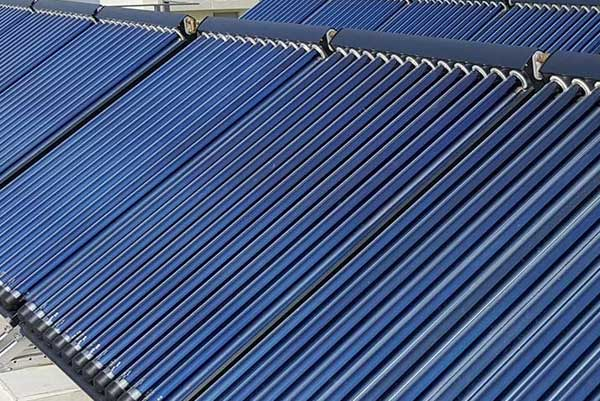 Gemeinsame Solarbayer GmbH - buffer tanks, solar systems and wood log boilers #FN_78