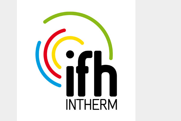 Visit us to the IFH Intherm